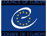 Logo COE