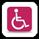 Handicap et discrimination fondée sur le handicap