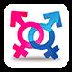 Гендерные Вопросы